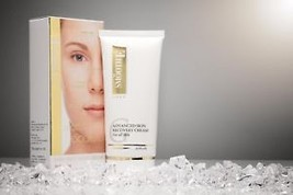 3X Smooth E Gold Baby Face Gold Cream ANTI-AGING Advanced Skin Recovery 65g. - $69.00