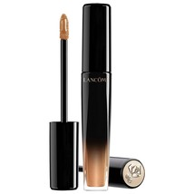 Lancome l'absolu Lacquer - 500 Gold For It - Gold Pearl New/SDS - $21.74