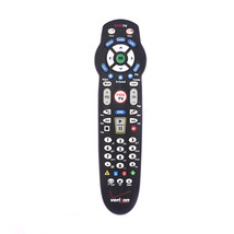 Used Original VZ P265v3 RC For Verizon FiOS TV DVR Remote Control RC2655... - $8.11