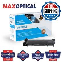 Max Optical Dell 593-BBKD Compatible Mono Toner- Black - $17.76
