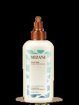 Mizani Scalp Care Calming Scalp Lotion 4.2oz. - $26.00