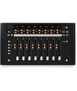 Avid Artist MC Mix V2 New Factory Sealed In Box {See Full Description Below} - $1,495.00
