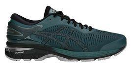 Asics Onitsuka Tiger Men's GEL-KAYANO 25 Running Shoes 1011A019-020 - $89.00