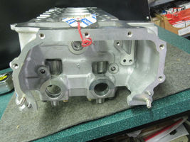 Genuine Nissan 11040-4Z010 Cylinder Head New  image 6