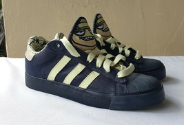 Adidas Men's Mysterious Al Superstar Vulc G05296 Size US  6 1/2 - $47.84