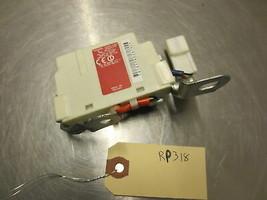 GRP318 In Door Electric Key Oscillator 2007 Toyota Prius 1.5 8999247040 - $5.00