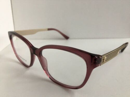 65d947c6273a New Versace Mod. 4032 Violet 52mm Women's and 50 similar items