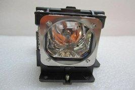 610 323 0726 Sanyo PLC-XE40 Projector Lamp - $120.99
