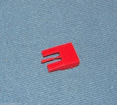Fisher ST-140 G13 Fisher ST140 ST-G13 STG-13 Pfanstiehl TURNTABLE NEEDLE STYLUS image 1