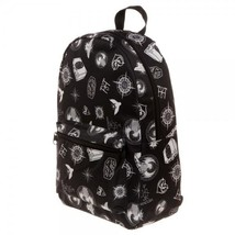 Fantastic Beasts Sublimated Backpack - $32.99 CAD