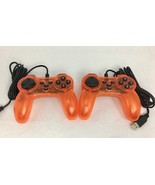 LOT 2 X SteelSeries 1GC Game Controllers - $12.77