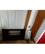 KENMORE Range/Stove/Oven Outer Door Glass 5303935203 - $36.00
