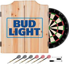 Trademark Dart Cabinet Set 18 in. Dia Self-Healing Sisal Fiber Beveled D... - $102.59