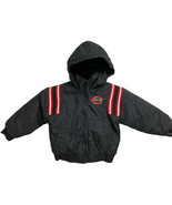 Cincinnati Reds Authentic Genuine Merchandise Puma Jacket Youth Size Med... - $49.40
