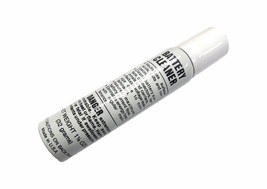 Chief C654BC Battery Cleaner C-654-BC 1-1/8 ozs 32Grams - $18.98