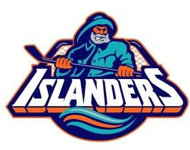 New York Islanders Sticker Decal S134 Hockey You Choose Size - $1.45+