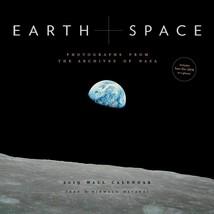 Neu 2019 Verpackt 12x12 Erde Und Space Astronomy Wandkalender Von Chronik Bücher