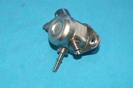 KIA Hyundai GDI Gas Direct Injection High Pressure Fuel Pump HPFP 35320-2G740 image 3