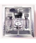 Victoria's Secret Tease Rebel Holiday 1 oz. Perfume Spray EDP, Fragrance... - $23.38