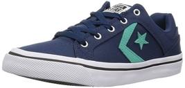 Converse Women's El Distrito Canvas Low Top Sneaker, - $52.35+