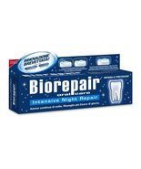 Biorepair Oralcare Intensive Night Repair 75ml - $25.73