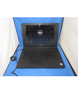 "Dell Inspiron 15-3552 15.6"" Laptop (500GB HDD, 4GB of RAM, Intel Celeron... - $89.99"