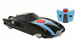 The Incredibles 2 RC Vehicle Incredibile Mr. Incredible Car Remote Contr... - $29.94