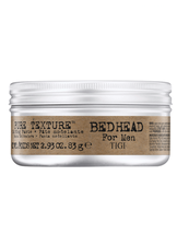 TIGI Pure Texture Molding Paste, 2.93 ounce