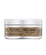 TIGI Pure Texture Molding Paste, 2.93 ounce - $16.50