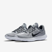 Nike Men's Lunar Skyelux Running Shoes Size 7 to 12 us 855808-002 - £89.32 GBP