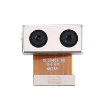 Huawei Honor 9 Back Facing Camera - $7.46