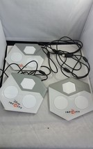 Disney Infinity Portal Base Pad for Wii/WiiU/PS3/Ps4 INF-8032386 Lot of 3 - $20.00