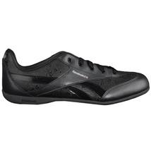 Reebok Shoes Beglitzed, J13709 - $124.00