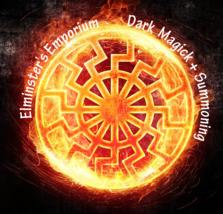 Any Offer For $250! Illuminati Power Magick Spells Spirits Satanic Illum... - $250.00
