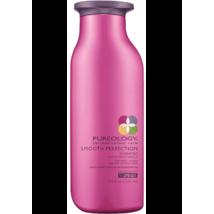 Pureology Smooth Perfection Shampoo - $26.20
