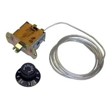 True Parts - 800303 - Thermostat/ Cold Control SAME DAY SHIPPING - $35.89