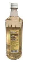 Starbucks Sugar Free Vanilla Flavored Syrup 1 L 33.8 fl oz  Expires 5/22... - $29.69