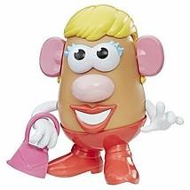 *Mrs. Potato Head Classic figure 27658 genuine - $30.17