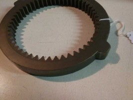 Craftsman Husqvarna Ayp Hydro Gear Transmission Gear 51 Teeth 532161148 - $28.63