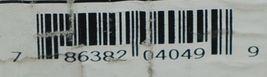 US Motors 1862 Fan Condenser K055WMW1282012B New In Box image 10
