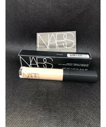 NARS Radiant Creamy Concealer Light 3 HONEY 6mL - $19.59
