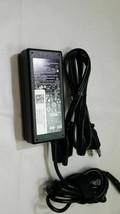 Dell 65 Watt PA-12 Slim AC Adapter 06TM1C for Latitude Inspiron Vostro OEM - $14.69