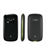 ZTE MF61 Tmobile 4G Mobile Hotspot Broadband Device - $27.71
