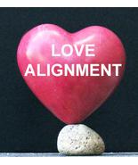 7 LATIN PHRASES TO GRANT LOVE ALIGNMENT ALL LOVE MAGICK SPIRITS MAGICK  - $177.77