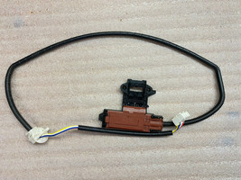 Whirlpool  Washer Lid Lock Assembly W10238287 - $33.66