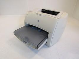HP LaserJet 1300 Printer Q1334A - $56.65