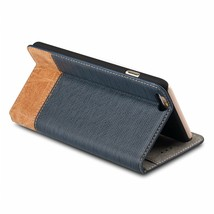 """iPhone 6/6s 4.7"""" Case,WenBelle Blazers Series,Stand Feature,Leather Wall... - $16.79"""