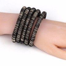 New disign fashion Kim Kardashian necklace collar necklace & pendant cho... - $12.01