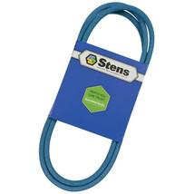 OEM Drive Belt for GX22036 GX20241 GX20241 GX22036 LA100  LA105 14.542GS L1742 - $18.43