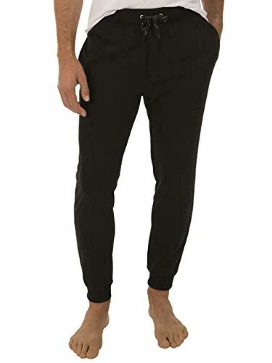 NWT Womens Knee Length Nightgown Knit Rayon Croft /& Barrow